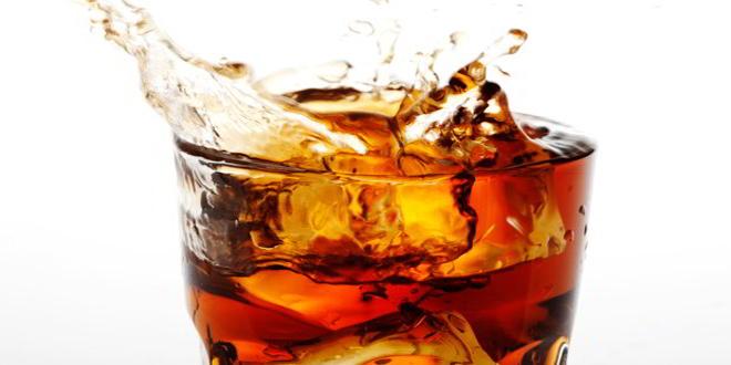Η Coca-Cola δαπάνησε 8 εκατ. ευρώ από το 2010 για να επηρεάσει επιστημονικές έρευνες στη Γαλλία