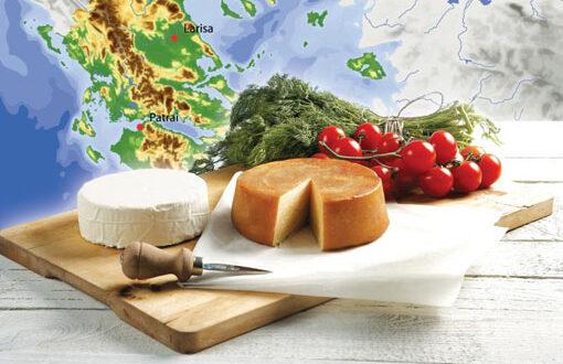 Προγράμματα Προώθησης Αγροτικών Προϊόντων – Καταληκτική ημερομηνία υποβολής