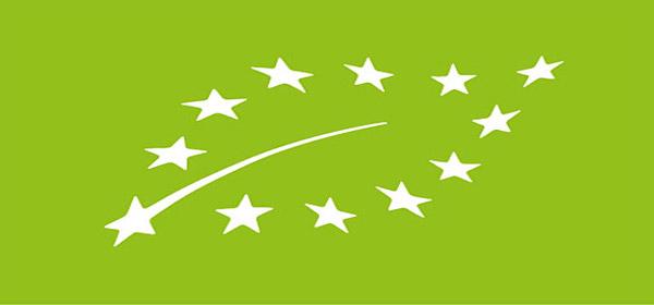 Γερμανία: Αύξηση της καταναλωτικής δαπάνης για βιολογικά προϊόντα