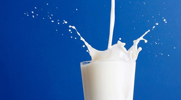 Κατάθεση απόψεων σχετικά με την υποχρεωτική επισήμανση προέλευσης στο γάλα