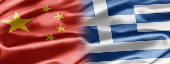 Κίνα: Κατοχυρώστε το εμπορικό σας σήμα – Οι διεθνείς εκθέσεις για το 2016