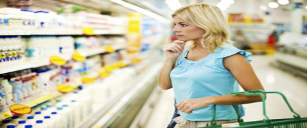 Πόσο θα κοστίσει το πασχαλινό τραπέζι – Οι τιμές στα μεγάλα σουπερμάρκετ