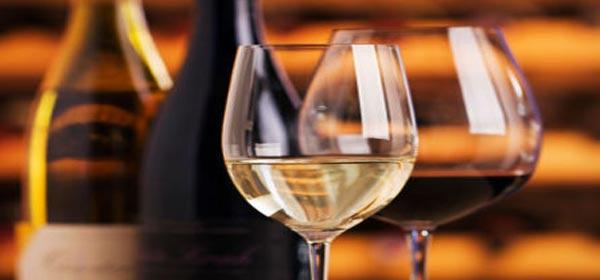 Η.Π.Α.: 80% αύξηση στην κατανάλωση οίνου τις 2 τελευταίες δεκαετίες