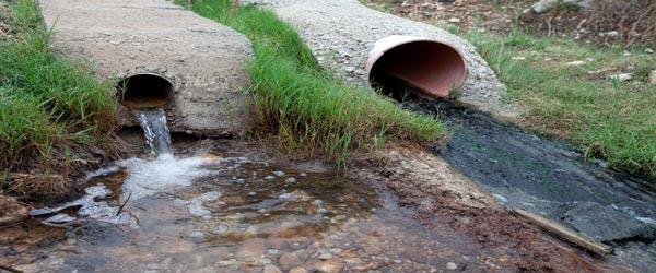 Ασωπός ποταμός: Υποσχέσεις για μέτρα προστασίας σε αγροτές και φυσικό περιβάλλον