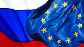 Διευκρινήσεις για τα προϊόντα που βρίσκονται εκτός ρωσικού εμπάργκο