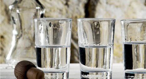 ΚΕΟΣΟΕ: Σε λάθος κατεύθυνση η αύξηση του ΕΦΚ στο τσίπουρο
