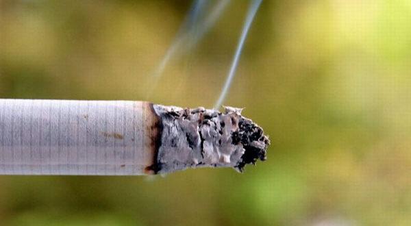 """Καρκίνος: Περιβάλλον, διατροφή και τρόπος ζωής οι κύριοι """"ένοχοι"""""""