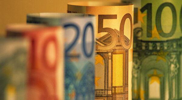 Εγκρίθηκε ποσό 500.000 € για πληρωμές Νέων Γεωργών του Μέτρου 112