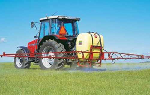Γλυφοσάτη: Το ζιζανιοκτόνο που διχάζει την Ευρώπη έλαβε πενταετή άδεια χρήσης