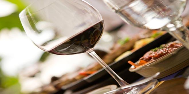 Greek Gourmet & Wine Expo