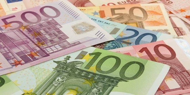 Ενισχύσεις 1,8 εκατ. € για ζημιές από περονόσπορο σε αμπέλια και πυρκαγιές