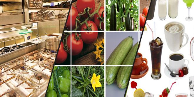 Διεθνής Έκθεση AGROKOS 8-11 Οκτωβρίου