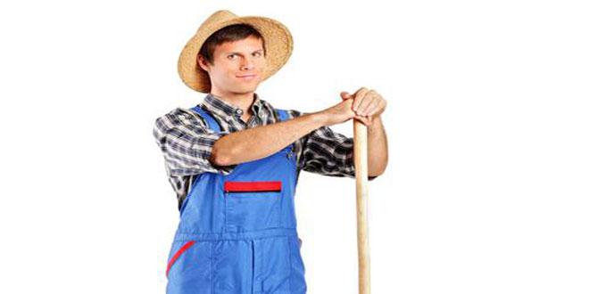 Ενισχύσεις ύψους 194,3 εκατ. ευρώ για νέους γεωργούς-Εντάσσονται και οι επιλαχόντες