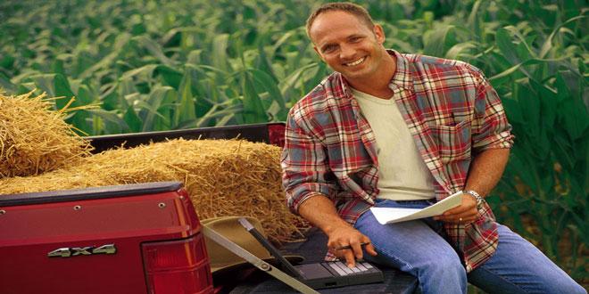 Ποιοι δικαιούνται βασική ενίσχυση το 2015; Η σημασία της επιλέξιμης έκτασης και ο ενεργός αγρότης