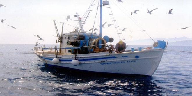 Αλιευτικός Τουρισμός: Ευκαιρία οικονομικής ανάπτυξης για τους ψαράδες-Όροι και προϋποθέσεις