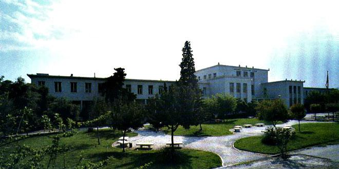 Σταθμός του Μετρό στο Γεωπονικό Πανεπιστήμιο - Ελληνική Γεωργία 6bb06614fd3