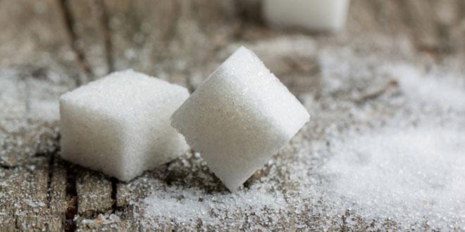 Αίγυπτος: Επιβολή δασμών στις εισαγωγές ζάχαρης ζητούν οι αγρότες