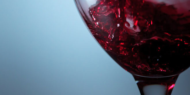 Επιστημονικό Διήμερο: Biotechnological Innovations in Modern Winemaking