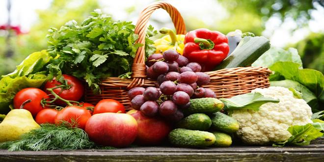 Απευθείας διάθεση γεωργικών προϊόντων προς όφελος των ευάλωτων πολιτών