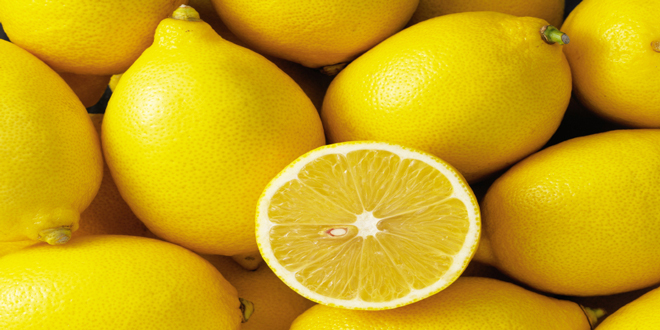 USDA: Η Ελλάδα όλο και πιο εξαρτημένη σε εισαγόμενα λεμόνια-Εκτιμήσεις παραγωγής σε πορτοκάλια