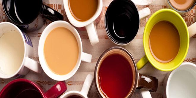 Καφεΐνη: Πόση πρέπει να είναι η ημερήσια κατανάλωση
