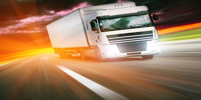INCOFRUIT: Έκκληση για απρόσκοπτη κυκλοφορία  οχημάτων με νωπά οπωροκηπευτικά