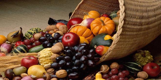 Πληροφορίες για τα προγράμματα προώθησης-προβολής αγροτικών προϊόντων