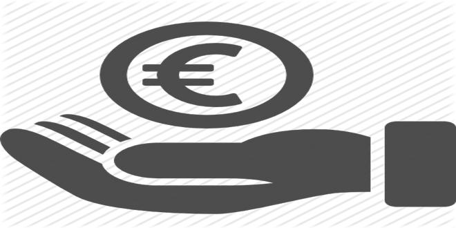 Γαλλία: Πόσα χρήματα πρέπει να επιστρέψει από αγροτικές επιδοτήσεις