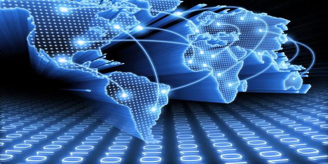 Ξεκινάει η λειτουργία του ηλεκτρονικού πιστοποιητικού για τις εξαγωγές