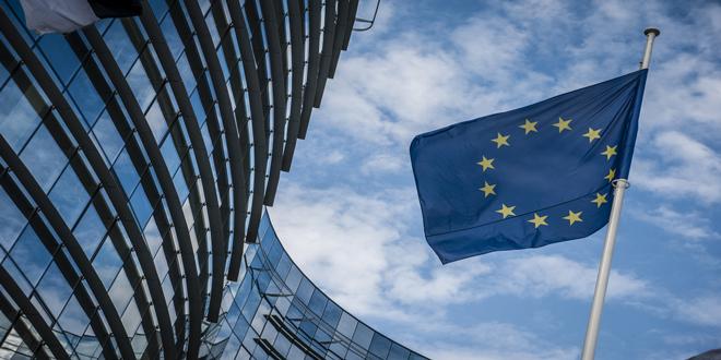 179 εκατ. € για την προώθηση ευρωπαϊκών γεωργικών προϊόντων