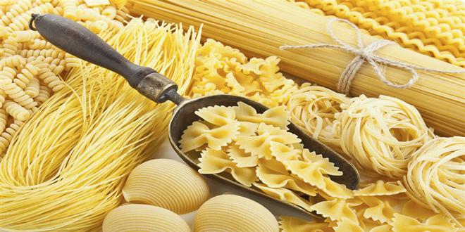 Ιταλία: Υποχρεωτική η αναγραφή προέλευσης στα ζυμαρικά και το ρύζι