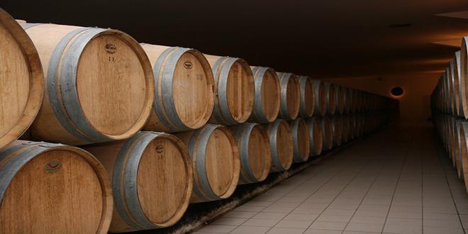 Πρώτη στις εισαγωγές οίνου η Γερμανία – Κορυφαίος προμηθευτής της η Ιταλία