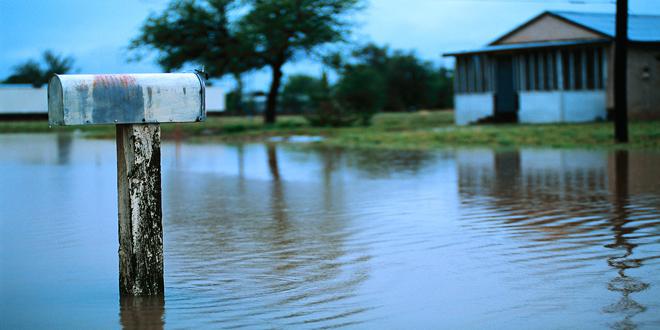 Ιανός: Υποβολή δηλώσεων για ζημιές σε κτήρια, πρώτες ύλες, αποθηκευμένα προϊόντα κ.α.