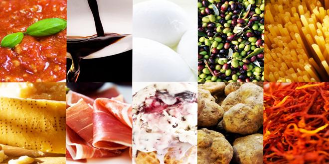 Ιταλία: Κινήσεις υψηλής στρατηγικής για την ενίσχυση και προστασία των προϊόντων της