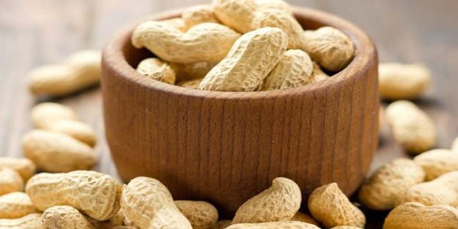 Τα θρεπτικά συστατικά των ξηρών καρπών