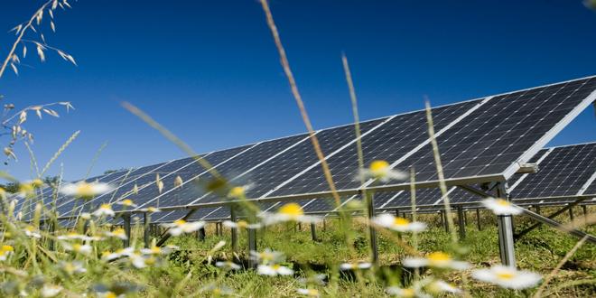 Αλλαγές στο καθεστώς εγκατάστασης φωτοβολταΐκών σταθμών – Ενίσχυση της αυτοπαραγωγής