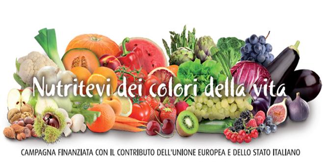 Το νέο σήμα των ιταλικών οπωροκηπευτικών προϊόντων