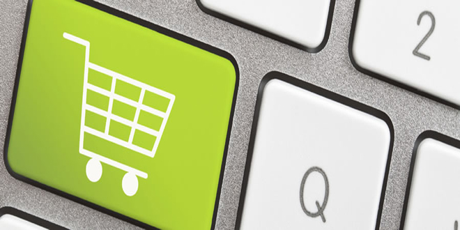 «e-λιανικό»: Από 22 Φεβρουαρίου η υποβολή αιτήσεων – Οι προϋποθέσεις ένταξης