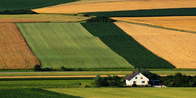 Ημερίδα: Πόσο εφαρμόσιμες είναι στην πράξη οι ορθές γεωργικές πρακτικές;
