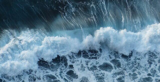 Αύξηση της στάθμης της Μεσογείου τις δύο τελευταίες δεκαετίες