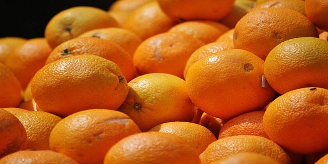 Πορτοκάλια-Μανταρίνια: Αυστηρή τήρηση των προδιαγραφών εμπορίας