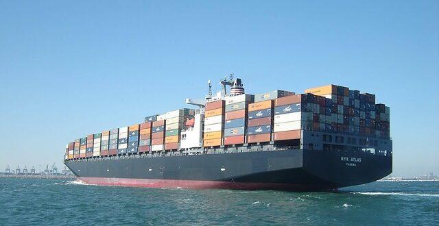 ΕΛΣΤΑΤ: Μείωση στις εξαγωγές τροφίμων το πρώτο τρίμηνο 2019