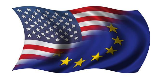 Η.Π.Α.: Ελαιόλαδο και ελιές τα ελληνικά προϊόντα που γλίτωσαν τα δασμολογικά αντίποινα
