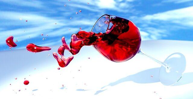 Οι λιγότερο ελκυστικές αγορές κρασιού στον κόσμο