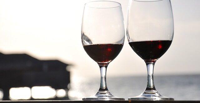 Αύξηση στις εξαγωγές ελληνικών κρασιών στην Ιαπωνία