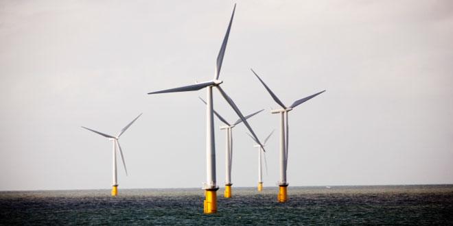 Η αιολική ενέργεια φθηνότερη από τη πυρηνική ενέργεια για πρώτη φορά στην ιστορία