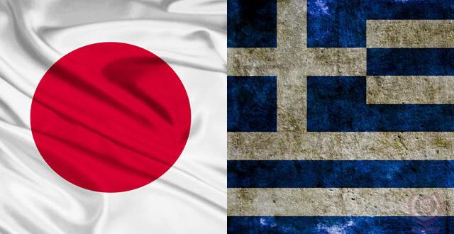 Προβολή ελληνικών προϊόντων γεωγραφικής ένδειξης στην Ιαπωνία από την Ε.Ε.