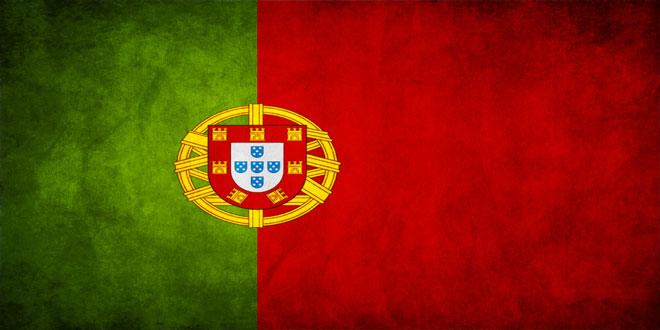 Η θέση των ελληνικών γεωργικών προϊόντων στην πορτογαλική αγορά