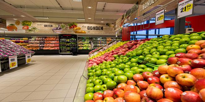 Ρουμανία: Αλλάζει ο νόμος για την αγορά εγχώριων γεωργικών προϊόντων
