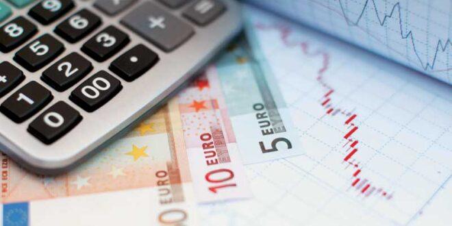 Κάλυψη των δαπανών για τη τήρηση λογιστικών βιβλίων στους αγρότες